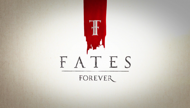 Fates Forever Trailer